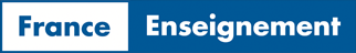 Logo France Enseignement